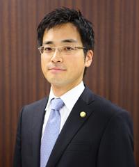 弁護士 岡田 耕次郎