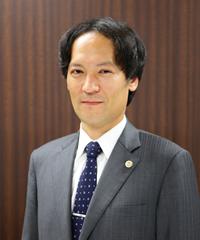 弁護士 沼 宏一郎